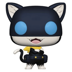 Figura Pop Persona 5: Mona