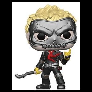Figura Pop Persona 5: Skull