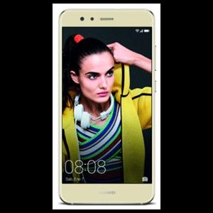 Huawei P10 Lite 4Gb Ram/ 32Gb Blanco Libre