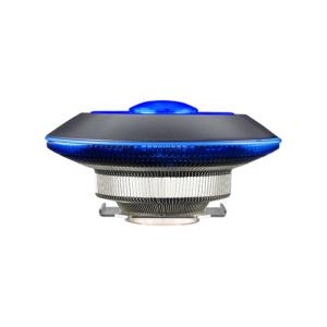 Cooler Master MasterAir G100M - Disipador de CPU RA92mm