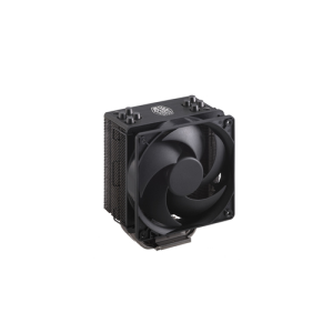Cooler Master Hyper 212 Black Edition - Disipador de CPU RA120mm