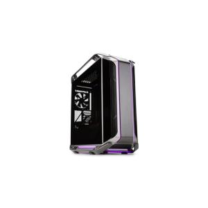 Cooler Master COSMOS C700M - Caja de Ordenador