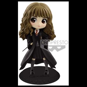 Figura Qposket Harry Potter: Hermione Granger II