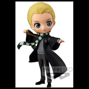 Figura Banpresto Q Posket Harry Potter: Draco Malfoy