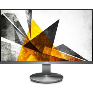 "AOC I2790VQ/BT 27"" LED IPS FHD 60Hz con Altavoces - Monitor Gaming"