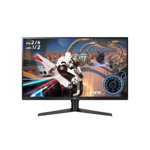 "LG 32GK650F-W 32"" LED QHD 2K 144Hz FreeSync - Monitor Gaming"