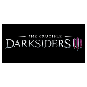 Darksiders III: The Crucible