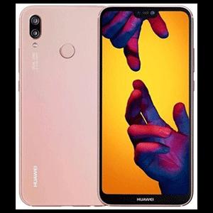 Huawei P20 Lite 4Gb/64gb Rosado