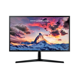"""Samsung S27F358H 27"""" LED FHD 60Hz - Monitor Gaming"""
