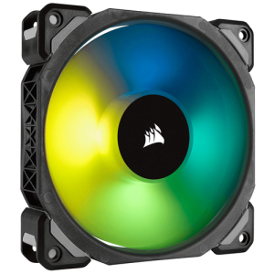 Corsair ML Pro RGB 120 - Ventilador 120mm