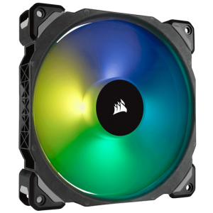 Corsair ML Pro RGB 140 - Ventilador 140mm