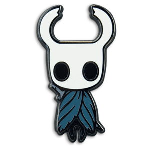 Hollow Knight - Pin