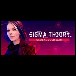 Sigma Theory