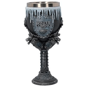Copa Juego de Tronos: Stark