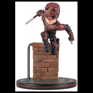 Figura Qfig Marvel: Daredevil