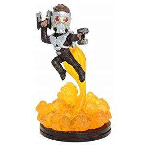 Figura Qfig Marvel: Star Lord