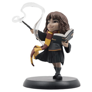 Figura Qfig Harry Potter: Hermione