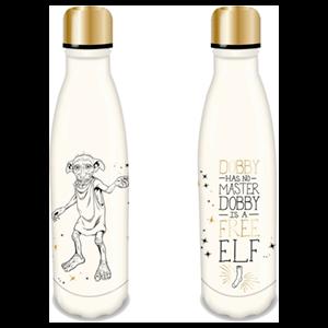 Botella Metálica Harry Potter: Dobby