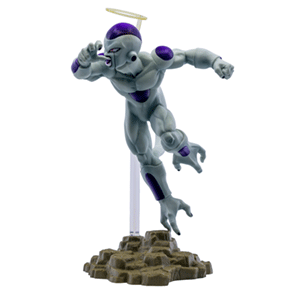 Figura Banpresto Dragon Ball: Super Tag Fighters Freezer