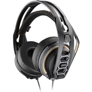 Auriculares Plantronics Rig 400PRO HC Dolby Atmos PS4-XONE-PC (REACONDICIONADO)