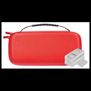 Bolsa EVA Nuwa Rojo