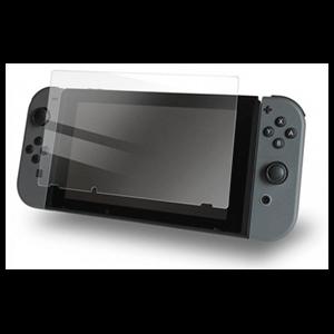 Protector de Cristal Templado para Nintendo Switch Nuwa