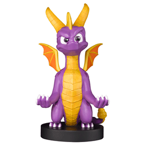 Cable Guy Spyro XL