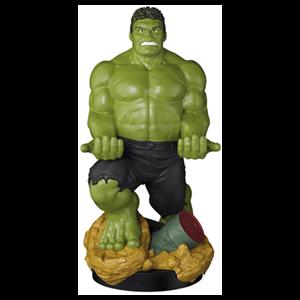 Cable Guy Hulk XL