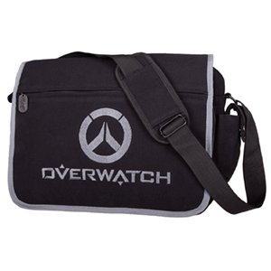 Bandolera Overwatch (REACONDICIONADO)