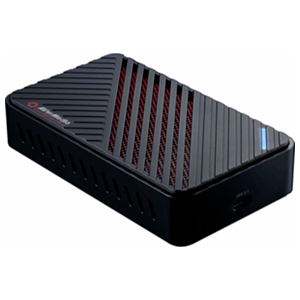 AVerMedia Live Gamer Ultra 4K 2160p-30fps - Reacondicionado
