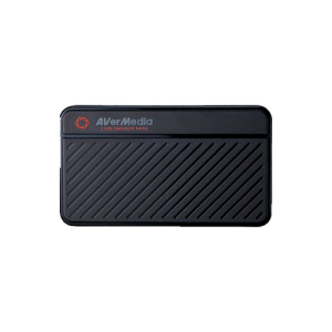 AVerMedia Live Gamer Mini 1080p60