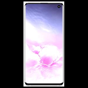 Samsung galaxy S10 Negro 128Gb Libre
