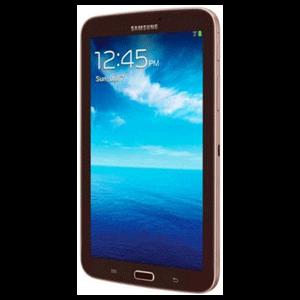 Samsung Galaxy Tab 3 8.0 Wifi 16Gb (Marron)