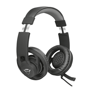 Auriculares Trust GXT333 Goiya PS4-XONE-NSW-PC