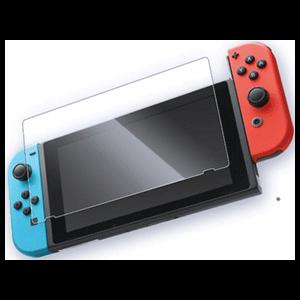 Protector de Cristal Templado para Nintendo Switch Numskull