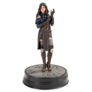 Figura The Witcher 3: Yennefer 2nd Edition