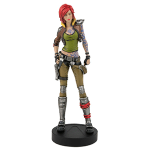 Figura Borderlands 3: Lilith 20cm