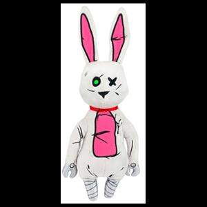 Peluche Borderlands 3: Conejo