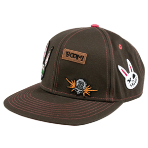 Gorra Borderlands 3 Tina