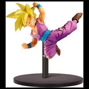 Figura Banpresto Dragon Ball Super: Son Gohan