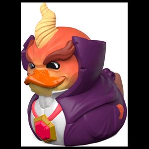 Figura Tubbz Spyro the Dragon: Ripto