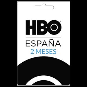 Promoción PlayStation Plus 365 Días + 2 meses HBO