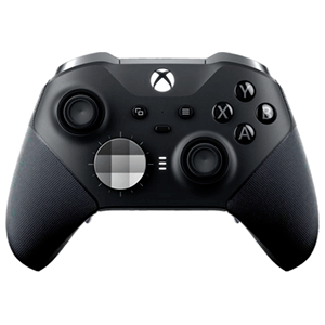Controller Xbox Elite Wireless Series 2