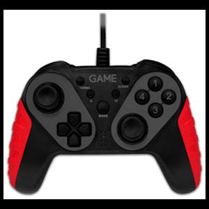 GAME GP200 USB Gamepad