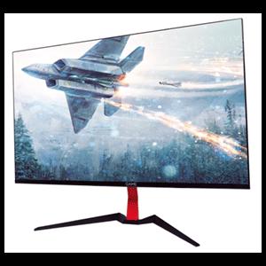 GAME M32E 32'' VA FHD 75Hz con Altavoces - Monitor Gaming