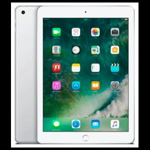 """iPad Pro 9.7"""" 4G 32Gb Plata"""