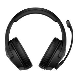 HyperX Cloud Stinger Wireless PC-PS4 - Auriculares Gaming