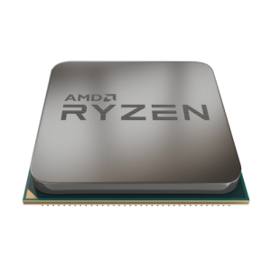 AMD Ryzen 7 3800X 8 núcleos 16 hilos AM4 - Microprocesador