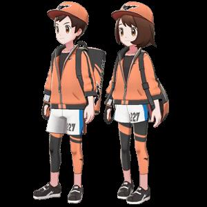 Pokémon Espada/Escudo - DLC