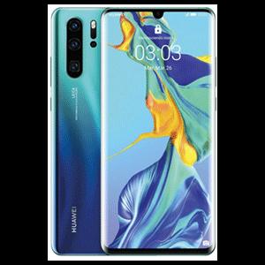Huawei P30 Pro 256Gb/8Gb Ram Aurora